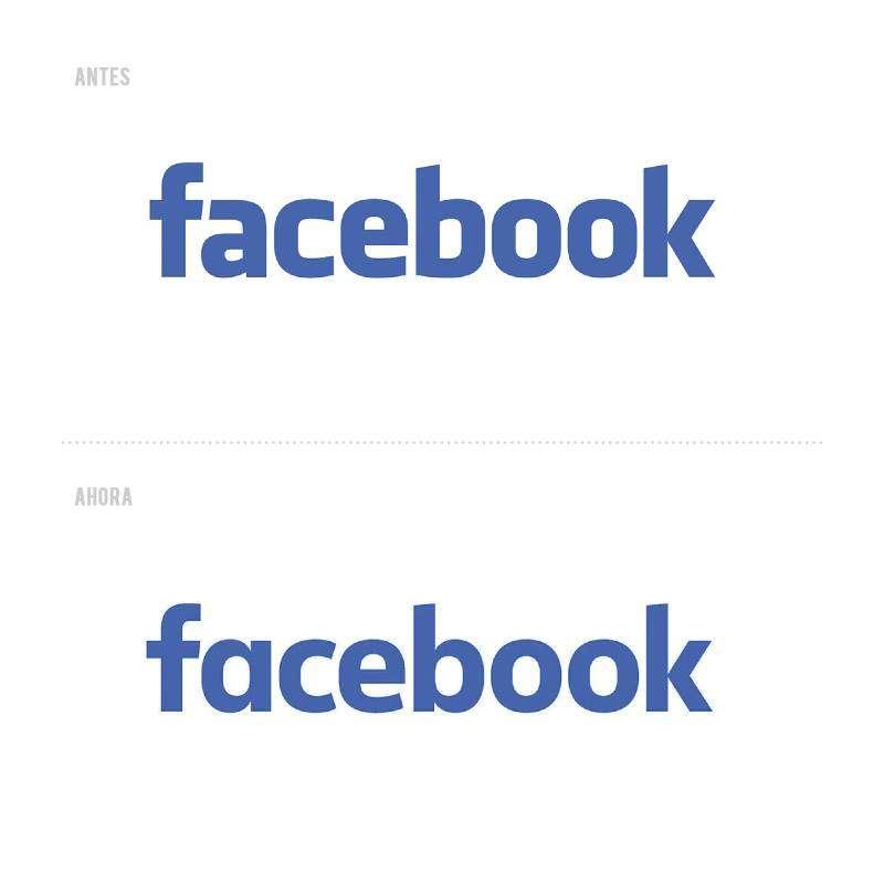 ¿Facebook cambia?