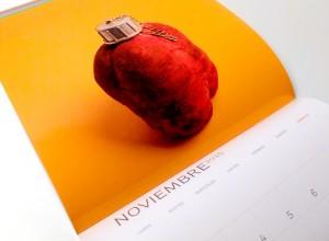 calendario-noviembre
