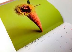 calendario-octubre