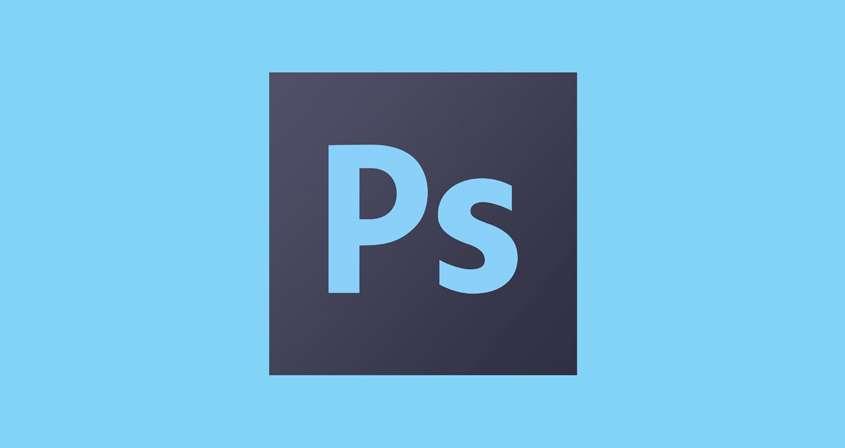 Algunos de los errores más comunes a la hora de usar Photoshop