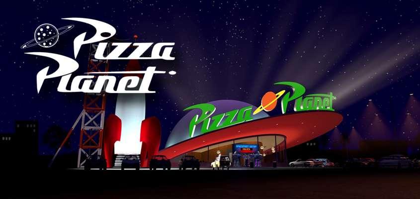 pizza-planet