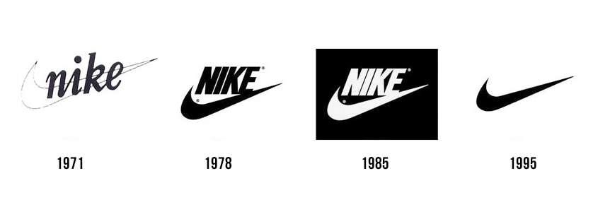 logo-evolucion-nike