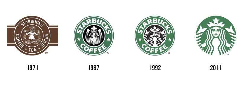 logo-evolucion-starbucks