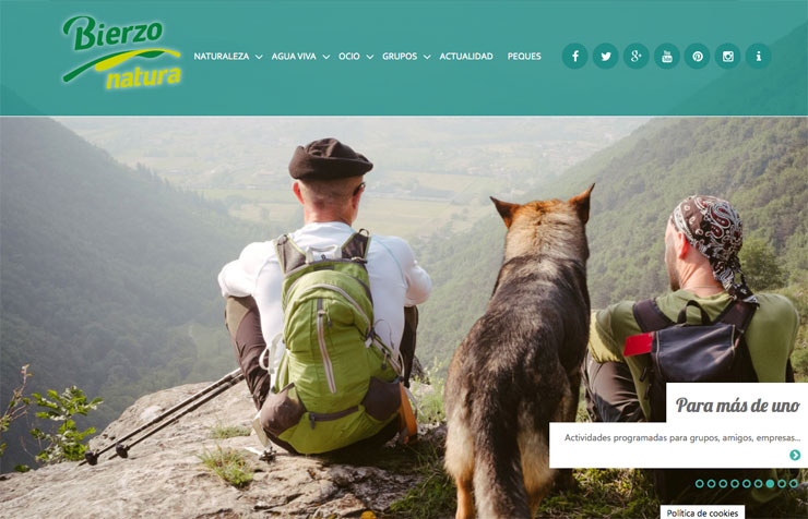 web-bierzo-natura1