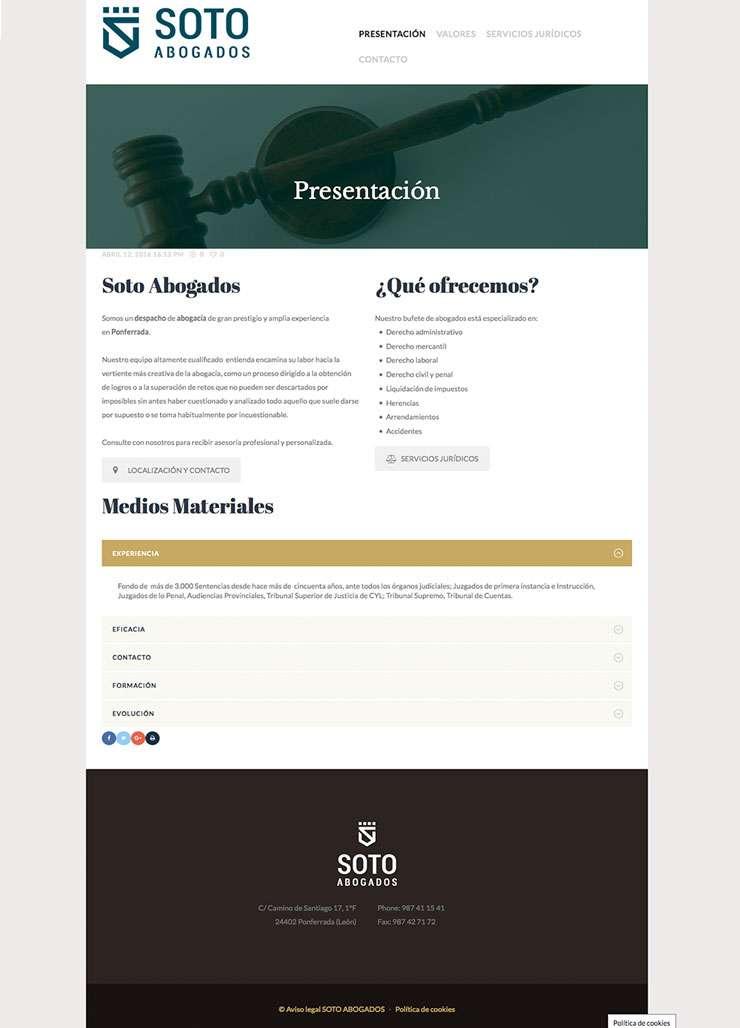 web-soto-abogados
