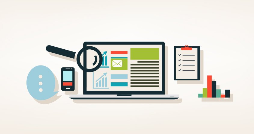 ¿Quieres mejorar el posicionamiento de tu web?
