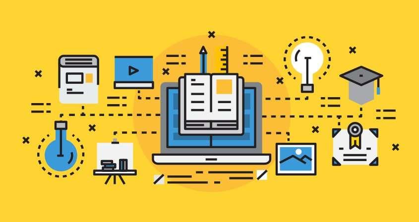 La importancia de un contenido online adecuado