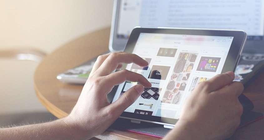 Aprovecha las nuevas subvenciones para impulsar tu negocio online