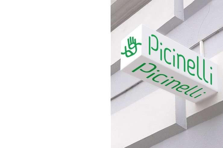 picinelli-senal