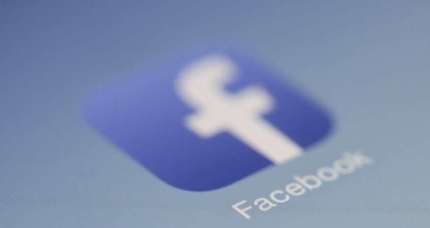 Cambios en Facebook y cómo afecta a las páginas de empresa