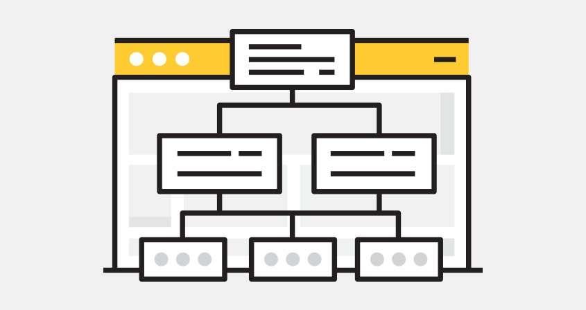 Por qué los Sitemap XML son importantes para SEO