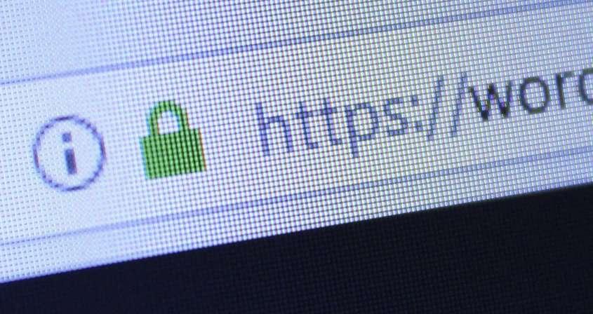 ¿Por qué tener un certificado SSL?
