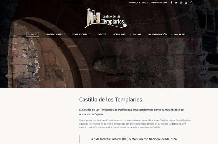 web-castillo-templarios