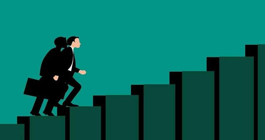¿Cuál es el camino del éxito?