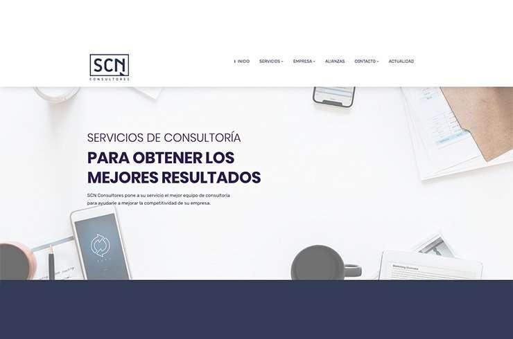 scn-consultores