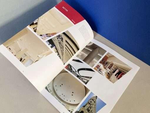 Catálogos Decotap