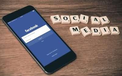 Facebook, la guía definitiva