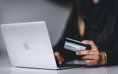 Amplía canales de venta con la compra online